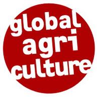 Global-Agriculture-Logo