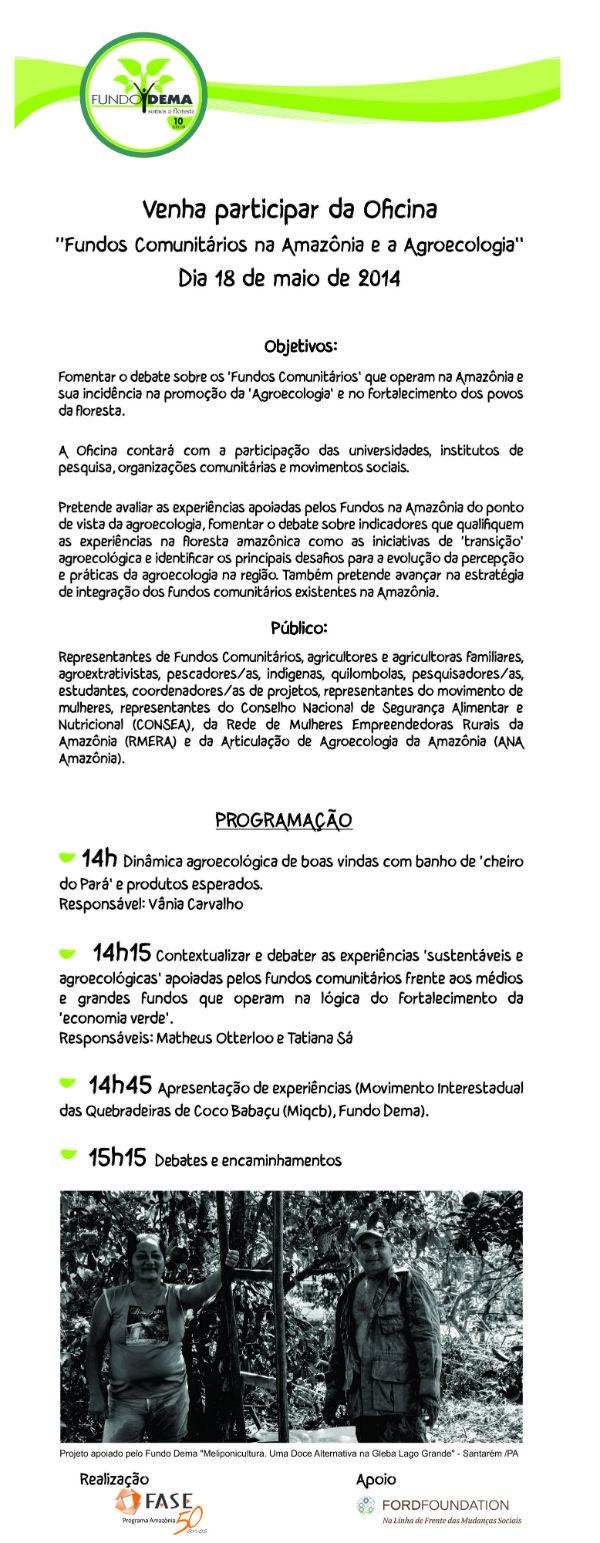 folder virtual III ENA final