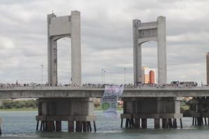 ponte de longe