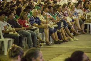 auditorio_mpa
