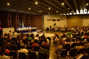 auditorio_painel
