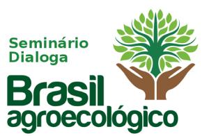 brasil agroecologico