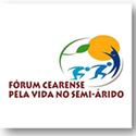 forumcearense.jpg