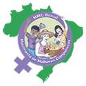 mmc1.jpg