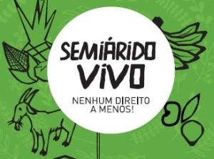 semiarido_vivo